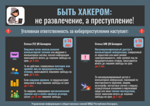 Профилактика хищений злоумышленниками денежных средств с банковских карт и счетов граждан
