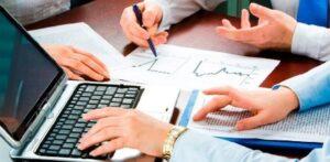 Акции 32 предприятий Витебской области предлагаются к продаже в 2021 году