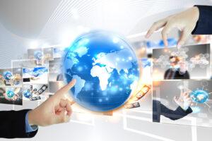 Национальный семинар по созданию сети Центров поддержки технологий и инноваций в регионах Беларуси