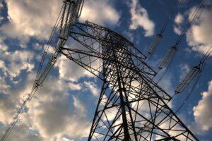 Каникулы и электробезопасность