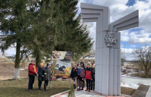 В Крынках завершили реконструкцию музея