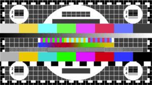 В Витебской области будет временно отсутствовать эфирное теле- и радиовещание