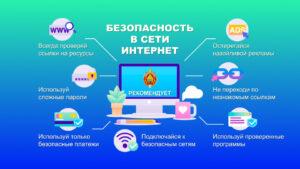 Телефонные мошенники «развели» женщину на 17 тысяч рублей