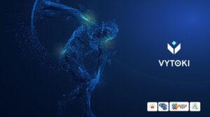 Культурно-спортивный фестиваль «Вытокі» пройдет в Орше с 3 по 5 июня